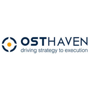 OSTHAVEN