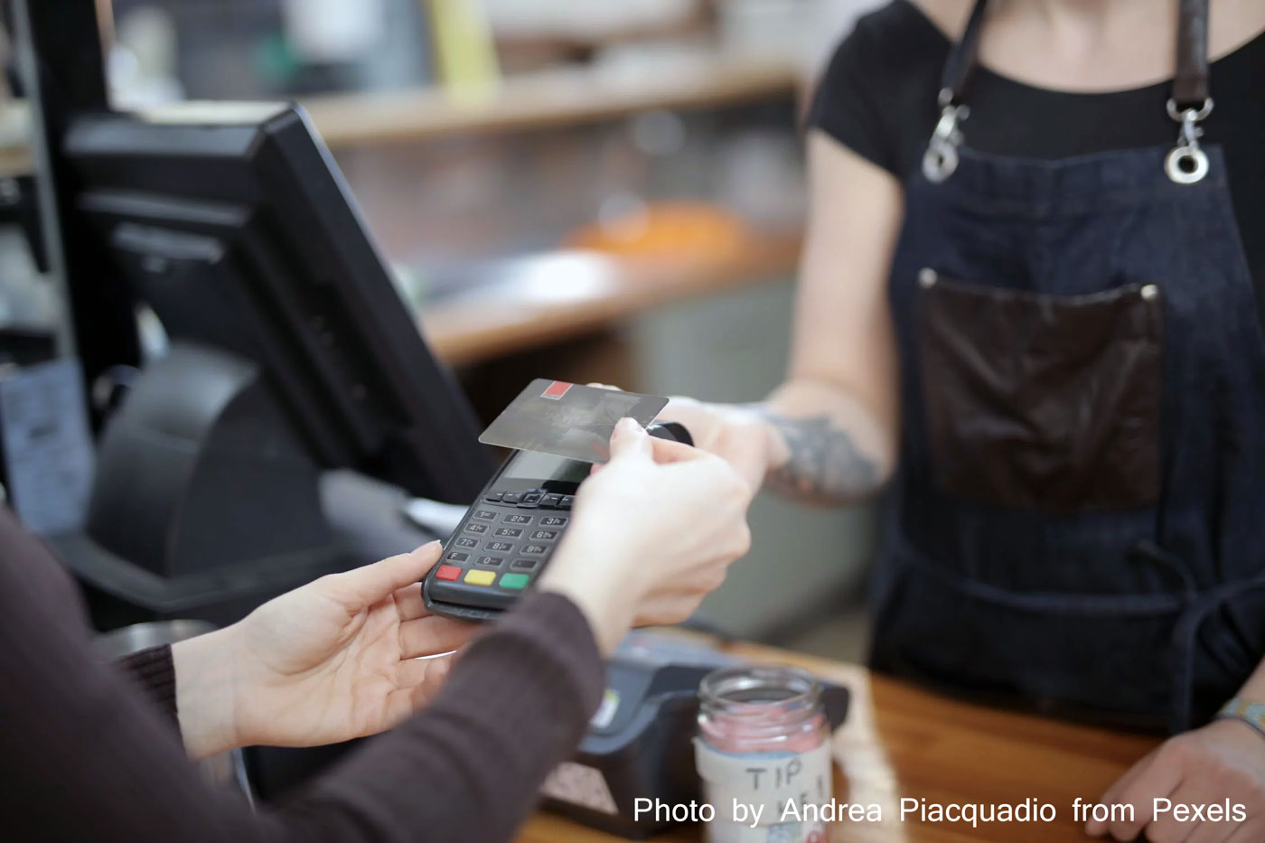 Endlich optimale Payment Lösungen finden: Mobile Payment!